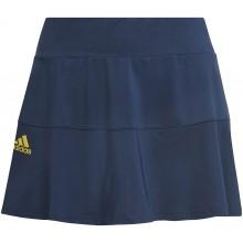 Jupe Adidas Match Marine