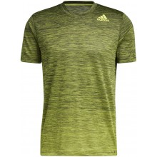 Tee-Shirt Adidas Gradient Vert