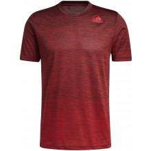 Tee-Shirt Adidas Gradient Rouge