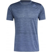Tee-Shirt adidas Gradient Bleu