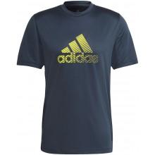Tee-Shirt Adidas Marine