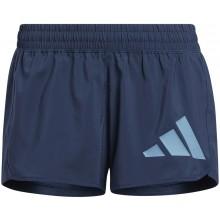 Short Adidas Femme Bos Marine