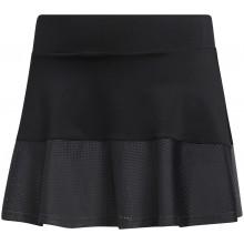Jupe Adidas Match Gameset Noire