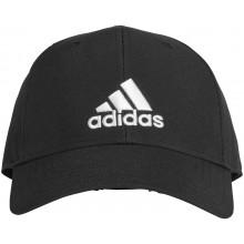 Casquette Adidas Baseball LT Noire