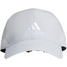 Casquette Adidas Baseball LT Bleue