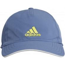Casquette Adidas Bleue