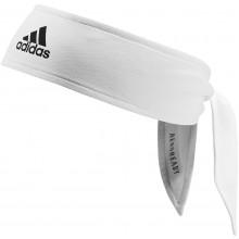 Bandana Adidas Tennis Blanc
