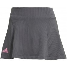 Jupe Adidas Femme Knit Grise