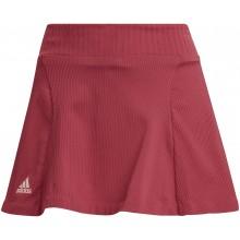Jupe Adidas Femme Knit Rose