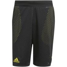 Short Adidas 2EN1 Noir