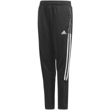 Pantalon Adidas Junior Tiro 21 Noir