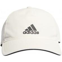 Casquette Adidas Baseball 4A Beige