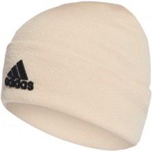 Bonnet adidas Logo Wooglie