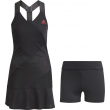 Robe Adidas Performance Noire