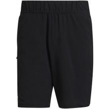 Short Adidas Ergo Zverev Noir