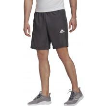 Short Adidas WV Anthracite