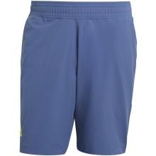 "Short Adidas Ergo 9"" Marine"
