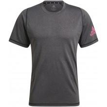 Tee-Shirt Adidas Anthracite