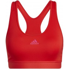 Brassière Adidas Femme BT 2.0 Rouge