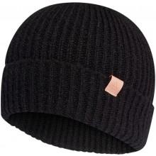Bonnet adidas Cuff Beani