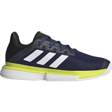 Chaussures adidas Solematch Bounce Toutes Surface