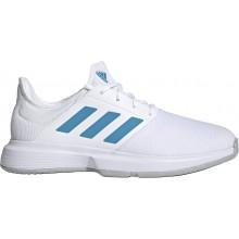 Chaussures Adidas Gamecourt Toutes Surfaces