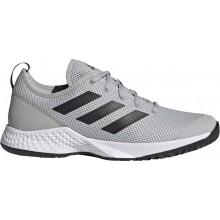 Chaussures adidas Court Control Toutes Surfaces