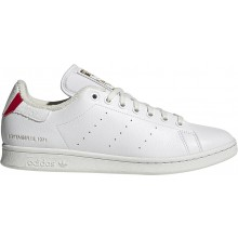 Chaussures adidas Stan Smith Originals
