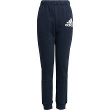 Pantalon adidas Junior Badge of Sport