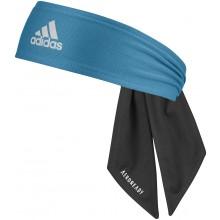 Bandana Adidas Tennis Bleu