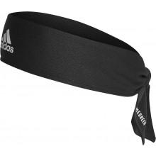 Bandana Adidas Tennis Noir