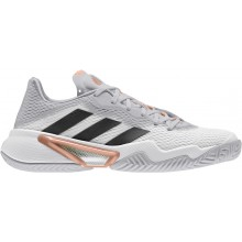 Chaussures adidas Femme Barricade Toutes Surfaces