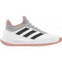 Chaussures Adidas Femme Defiant Generation Toutes Surfaces