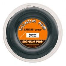 Bobine Signum Pro Hyperion (200m)