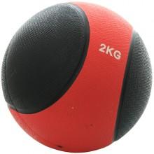 MEDECINE BALL  2 KILOS