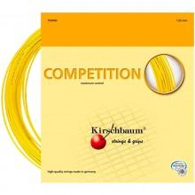 Cordage Kirschbaum Compétition 12m - 1.35