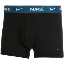 Pack de 3 boxers Nike Underwear Noirs