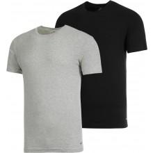 Pack de 2 Tee-Shirts Nike Underwear