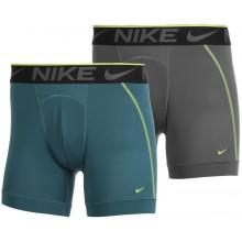 Pack de 2 Boxers Nike Underwear