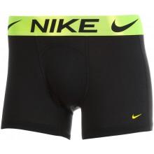 Boxer Nike Underwear Noir