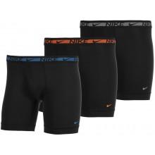 Pack de 3 Boxers Nike Underwear