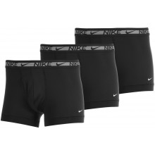 Pack de 2 Boxers Nike Underwear Noirs