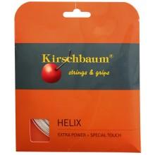 Cordage Kirschbaum Helix Blanc