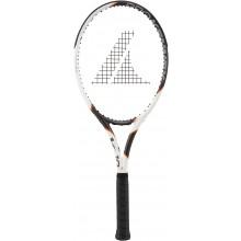Raquette Pro Kennex Ki 10 (305 gr)