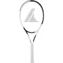 Raquette Pro Kennex Ki 15 (300 gr)