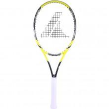 Raquette Pro kennex KI 5 (260g)