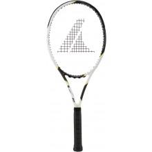 Raquette Pro Kennex KI 5 (300 gr)