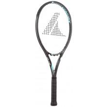 Raquette Pro Kennex KI Q+15 (285g)