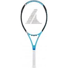 Raquette Pro Kennex KI Q+15 (285gr)