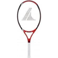 Raquette Pro Kennex Ki Q+30 (260 gr)